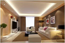 living room ceiling light ideas modern regarding living room