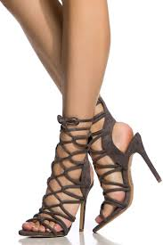 151 best ladies shoes images on pinterest shoes shoe and slippers