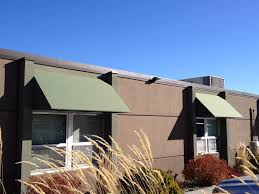 Latest Projects – Vestis Systems Home Nashville Tent And Awning Midstate Inc Residential Awnings Superior Mls Coldwell Window Ventura Ca Keep House Upholstery Photo Gallery Kreiders Canvas Service Huishs Pergolas More Serving Utah Since 1936 For Fixed Retractable Door The Company Wilmington Shutter