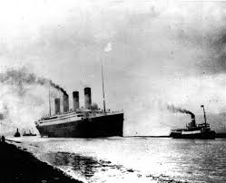374 best titanic history stories myths images on pinterest