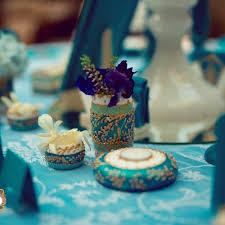 15 best Precious Turquoise Wedding Decor Collection images on