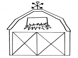 Barn Coloring Pages - Coloringsuite.com Barn Owl Coloring Pages Getcoloringpagescom Steampunk Door Hand Made Media Cabinet By Custom Doors Free Printable Templates And Creatioveme Chicken Coop Plans 4 Design Ideas With Animals Home Star Of David Peek A Boo Farm Animal Activity And Brilliant 50 Red Clip Art Decorating Pattern For Drawing Barn If Youd Like To Join Me In Cookie Page Lean To Quilt Patterns Quiltex3cb Preschool Kid