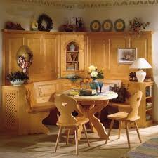 stube kirchbach landhaus möbel hausmöbel haus küchen