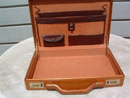 solid wood briefcase router forums boxes pinterest