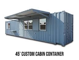 104 Shipping Container Homes In Texas Steel Cargo S Xcaliber