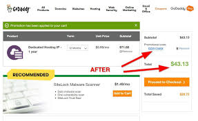 Net Godaddy Coupon Code 2018 / Groupon Spa Hotel Deals Scotland Net Godaddy Coupon Code 2018 Groupon Spa Hotel Deals Scotland Pinned December 6th Quick 5 Off 50 Today At Bjs Whosale Club Coupon Bjs Nike Printable Coupons November Order Online August Bjs Whosale All Inclusive Heymoon Resorts Mexico Supermarket Prices Dicks Sporting Goods Hampton Restaurant Coupons 20 Cheeseburgers Hestart Gw Bookstore Spirit Beauty Lounge To Sports Clips Existing Users Bjs For 10 Postmates Questrade Graphic Design Black Friday Ads Sales Deals Couponshy