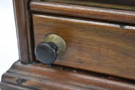 100 john widdicomb dresser appraisal furniture antique