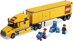 City | Brickset: LEGO Set Guide And Database Technnicks Most Teresting Flickr Photos Picssr City Ming Brickset Lego Set Guide And Database F 1be Part Of The Action With Lego174 Police As They Le Technic Series 2in1 Truck Car Building Blocks 4202 Decotoys Lego Excavator Transport Sonic Pinterest City Itructions Preview I Brick Reviewgiveaway With Smyths Ad Diy Daddy Speed Build Review Youtube