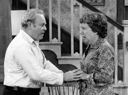 Archie Bunker Chair Quotes by Norman Lear Says Archie Bunker Would Have Backed Donald Trump