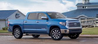 Toyota Says The Next-gen Tundra Is A Top Priority | The Torque Report 2018 Toyota Tundra Expert Reviews Specs And Photos Carscom What Snugtop Do You Think Looks Better Page 2 Forum In Nederland Tx New Fullsize Pickup Truck Nissan Titan Vs Clash Of The Pickups The 11 Most Expensive Trucks 2017 1794 Edition 4x4 Review Motor Trend A Fullsize Truck With Options Automotive News Double Cab Is A Serious Pickup Talk 5 Things Need To Know About Trd Pro Wikipedia T100 Frame Rust Lawsuit Deal Reached