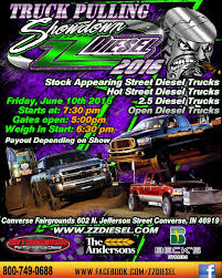 Truckpullers - Hash Tags - Deskgram John Deere Tractor Pulls John Deere Tractor Pulling Games Http Truck Pull Wright County Fair July 24th 28th Diesel Motsports Win At All Cost Bus Game Hauling Simulator Free Download Of Farming Simulator 2017 Can A Diesel Truck Pull Plow Chevy Pulls Shippensburg Community Amazoncom Usa Appstore For Android Video Game Youtube Pulling Wikipedia Heavy Duty Goods Transporter Apk Download Free What Does Teslas Automated Mean Truckers Wired Challenge 2k15 Sports Game