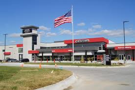 TCC New Location Is Now Open! 08/31/2017 : Nebraska,Kansas,Iowa Scania Truck Center Benelux Youtube Clint Bowyer Rush By Zach Rader Trading Paints Service Bakersfield California Centers Llc Home Stone Repair In Florence Sc Signature Is An Authorized Budget Sales Wrecker And Tow At Lynch Jx Jx_truckcenter Twitter Gilbert Fullservice Rv Customers Clarks Companies Norfolk 2801 S 13th St Ne 68701 Northside Caps