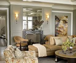 pleasant idea light sconces for living room ideas wall