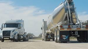 100 Truck Driving Jobs In San Antonio Detmar Logistics Frac D Logistics Last Mile Solutions