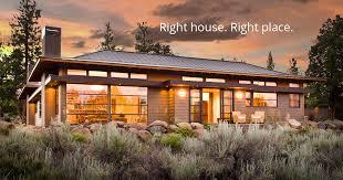 100 Home Architecture Designs Tozer Design AwardWinning In Central Oregon