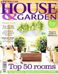 Lovely Home Decorating Magazines Free ... Home Decor, Home ... Modern Pool House Designs Ideas Home Design And Interior Free Idolza Magazine Magazines Awesome Bedroom Interior Design Rendering Simple Architecture 2931 Innenarchitektur 3d Maker Online Create Floor Plans Decorating Magazine Free Decor Decor Image Of With Justinhubbardme Bedroom Beautiful Software Special Best For You 5254 Impressive Gallery Cool Stunning A Plan Excerpt