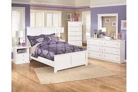 bostwick shoals chest of drawers ashley furniture homestore
