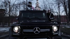 Mercedes-Benz In Benz Truck By Lil Peep (2017) Official Music Video ... Mercedesbenz Actros1844ls Kaina 26 818 Registracijos Metai 2017 Glt Pickup Truck Spied In Spain Aoevolution Mercedes Benz Trucks Hartwigs The Arocs The New Force Cstruction Overall Economy On Twitter Breaking News Its Here 1st Largest Fleet Order From Eastern Europe For Mercedesbenztruckswithcott Seedlings Heavy Vehicles Daimler At 64th Iaa Commercial Show With Photos Page 1