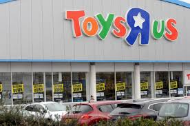 Closing Down Sale Launched At Warrington Toys R Us Store ... Buy Boscoman Cory Teen Lounger Gaming Chair Bean Bag Red For Cad 13999 Toys R Us Canada Disney Little Mermaid Upholstered Delta 2019 Holiday Season Return Hypebeast Journey Girls Wooden Vanity Set By Wood Amazon Not A Total Loss Private Equity Fund Dads Choice Awards Teenage Mutant Ninja Turtles Table With 2 Chairs Huge Crowds At Closing Down Sale Pin On New Gear Products Clearance Baby Toysrus Check Out What We Found Pixar Cars Sofa With Storage Nintendo Shop Signs 118x200mm Inc Mariopokemsonic May Swap In Elderslie Renfwshire Gumtree