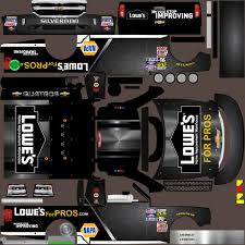 Lowes For Pros Chevy Silverado 2015 Truck Prototype/Concept Custom ... Lot Hot Wheels 2008 Web Trading Cars Megaduty 10 Pony Up Painted Truck Games Monster Fun Stunt Trials Harbour Zone By Play With Android Gameplay Hd Buy Game Paradise Cruisin Mix Limited Edition Ps4 Jpn New Game New Vehicle Euro Dump Truck Unlocked Flatout 4 Total Insanity Xbox One Fr Occasion 76887 Jam Pit Party December 2009 American Simulator Steam Cd Key For Pc Mac And Linux Now Stp Darlington 2017 Chevy Silverado 2015 Custom Paint Scheme Australiawhat The Best Way To Sell Games Ask A Gamer