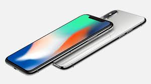 Will We See The iPhone 9 Apple s New 2018 iPhone Rumors News