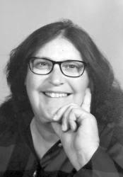 Mary Ruggieri Obituary Connellsville Pennsylvania