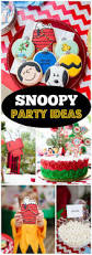 Charlie Brown Christmas Tree Quotes by Best 25 Peanuts Christmas Ideas On Pinterest Charlie Brown