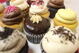 Once Your Sweet Tooth Starts Shooting Sugary Signals To Brain Its Time Find Treats Soon If Youre Looking For Bakeries In Winston Salem NC