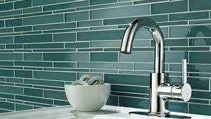 Peerless Kitchen Faucet Instructions by Peerless Faucet