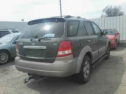 Used 2004 KIA SORENTO Parts Cars Trucks   Midway U Pull Search Results Page Kamloops Kia Pcs Sportage Vehicles Carstrucks San Fernando Region Kia Unveils Concept Pickup Truck At Chicago Intertional Auto Show The Power To Surprise Motors South Africa At Omaha Car Stop We Think Outside The Lot Used Cars Trucks For Sale In Usa Auto Super Superior Ccinnati Ohio New Suv Vans Oh 2011 Rio5 For Anyone Truck Rewind Mojave Pickup Concept Kinda Sorta Maybe Tanskys Automart Inc Lancaster 7406545900 Vans Cars And Trucks Soul