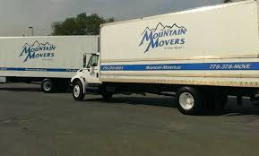 Local Moving Companies Near Me. Local Moving Company With Local ...