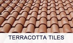 roof tiles australia house with high rolled terracotta tile roof