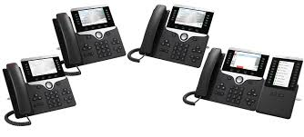 Cisco IP Phone 8800 Series Multiplatform Phones User Guide For ... Cisco Ip Phone 8800 Series Multiplatform Phones User Guide For Configuring Voip In Packet Tracer Youtube Meraki Communications Amazoncom 7900 Unified Voip 7965g Cisco Telephone Systems Dubai Uae 8841 5line Cp8841k9 Cp8841wk9 Phone White Ebay 7942 W Asterisk Hdlmosers Hard And 7800 Traing 3 Call Transfer Cp7942g Amazoncouk Electronics 5 Line Gigabit