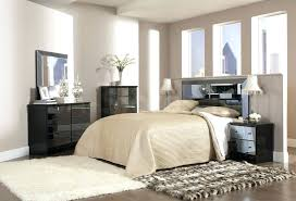 shabby chic bedroom furniture set attractive by chic bedroom