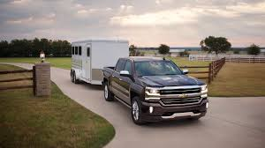 100 Truck Country Dubuque Picking Up A Pickup Consider What Is Most Important Before You Buy
