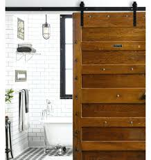 Rack: Extraordinary Pottery Barn Train Rack Photographs. Mirror ... Bathroom Shelving Units Shower Rack Walmart Pottery With Barn Canfield Hdware Rejuvenation Tile Tips For A Better Train Chrome Luggage Towel Railway Shelf With Bar Au Pottery Barn Train Rack Ideas Pinterest 2perfection Decor Ensuite Reno Reveal Taymor 02d1047corb Paris Hotel Or Style Extraordinary Otographs Mirror New Vintage Ashland Fixture Ebay Wall Mounted Wine Glass Your Bath Hotelstyle