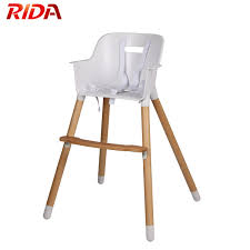 Portable Baby Wooden High Chair From China From China ... Baby Or Toddler Wooden High Chair Stock Photo 055739 Alamy Wooden High Chair Feeding Seat Toddler Amazoncom Lxla With Tray For Portable From China Olivias Little World Princess Doll Fniture White 18 Inch 38 Childcare Kid Highchair With Adjustable Bottle Full Of Milk In A Path Included Buy Your Weavers Folding Natural Metal Girls Kids Pretend Play Foho Perfect 3 1 Convertible Cushion Removable And Legs Grey For Sale Finest En Passed Hot Unique