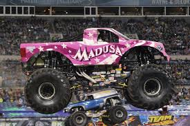 Pin By Jasper Kenney On MONSTERS | Pinterest | Monster Trucks ... Wrongway Rick Monster Trucks Wiki Fandom Powered By Wikia Driving Backwards Moves Backwards Bob Forward In Life And His Pin Jasper Kenney On Monsters Pinterest Trucks Monster Jam Smash To Crunch Crush Way Truck Photo Album Jam Returns Pittsburghs Consol Energy Center Feb 1315 Amazoncom Hot Wheels Off Road 164 Pittsburgh What You Missed Sand Snow Dragon Urban Assault Wii Amazoncouk Pc Video Games 30th Anniversary 1 Rumbles Greensboro Coliseum