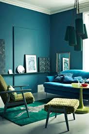 Dark Teal Living Room Decor by 100 Teal Color Living Room Ideas Bedroom Aqua Gray Paint