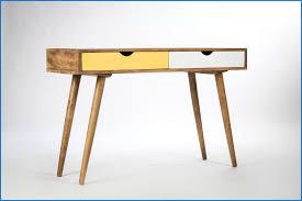 bureau blanc laqu design bureau angle design bureau duangle rversible imitation