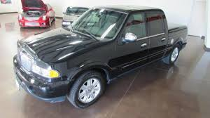 At $7,999, Could This 2002 Lincoln Blackwood Be The Best Deal In ... 2002 Lincoln Blackwood Pickup For Sale Classiccarscom Cc1133632 Truck Sold Vantage Sports Cars Curbside Classic Versailles Part Ii Rm Sothebys Auburn Fall 2018 By Owner In Pickens Wv 26230 Lincoln Blackwood On 26 Youtube Used Base Rwd For Pauls Valley Ok Sale At Copart Gaston Sc Lot 55634448 Price Modifications Pictures Moibibiki Wikipedia