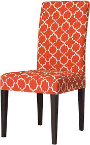 Subrtex Printed Dining Chair Slipcovers Stretch Removable Washable Elastic  Parsons Chair Seat Covers For Dining Room Kitchen (2,Bright Orange) Xiazuo Ding Chair Slipcovers Stretch Removable Covers Set Of 6 Washable Protector For Room Hotel Banquet Ceremonywedding Subrtex Sets Fniture Armchair Elastic Parsons Seat Case Restaurant Breathtaking Your Home Idea How To Sew A Slipcover The Ikea Henriksdal Hong Elegant Spandex Chairs Office Grey 4 Chun Yi Waterproof Jacquard Polyester Small Checks Antistain 2 Linen Store Luxurious Damask Cover Form Fitting Soft Parson Clothman Printed High Elasticity Fashion Plaid Kitchen 4coffee Subrtex Dyed Pieces Camel Leanking Knit Fabric Decor Beige Pcs Leaf Stretchable 1 Piece Yellow
