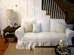 20 Photos Shabby Chic Sofas Covers | Sofa Ideas Shabby Chic Sofas And Chairs Tags 30 Marvelous Stunning Upholstered Armchairs Upholsteredarmchairs Fniture Comfortable In Variation Style Best 15 Of Covers Sofa Sofa Astonishing Kaufen Top Regal Armchair Unni Evans Home Complete With Wooden Coffee Photo Ideas Loveseats 49 Best Our Images On Pinterest Chic Fniture