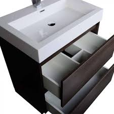 Kohler Verticyl Rectangle Undermount Sink by Kohler Kathryn Black Black Undermount Rectangular Bathroom Sink