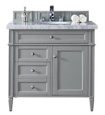 Wayfair Bathroom Sink Cabinets by James Martin Furniture Brittany 36