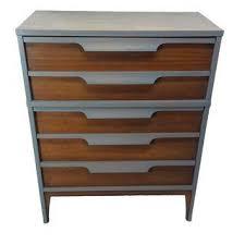 Johnson Carper Mid Century Dresser by Johnson Carper Mid Century Moderntall Dresser 6048 Aspect U003dfit U0026width U003d320 U0026height U003d320