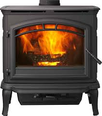 Wood Stove Sales Near Me