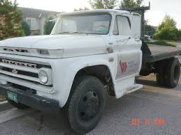 100 1964 Chevy Truck For Sale To 1966 S Khosh