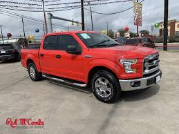 100 Used Trucks For Sale In San Antonio Tx For In TX 78201 Autotrader