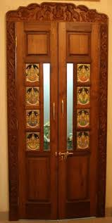 Wooden Door Design In Pakistan New Home Designs Latest Pooja Room ... New Home Designs Latest Modern Homes Main Entrance Gate Safety Door 20 Photos Of Ideas Decor Pinterest Doors Design For At Popular Interior Exterior Glass Haammss Handsome Wood Front Catalog Front Door Entryway Ideas Extraordinary Sri Lanka Wholhildprojectorg Wholhildprojectorg In Contemporary